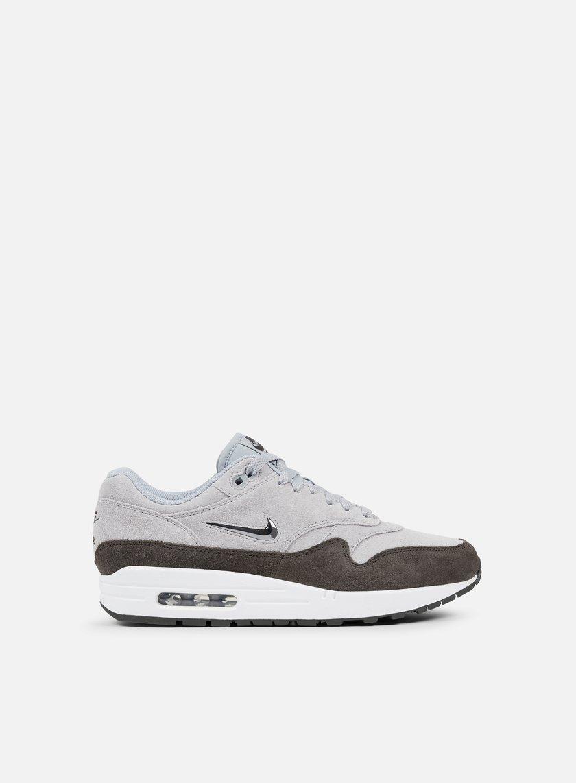 Nike Air Max 1 Premium SC