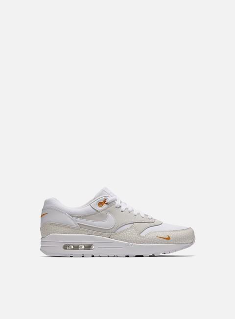 Nike Air Max 1 Premium 'Kumquat'