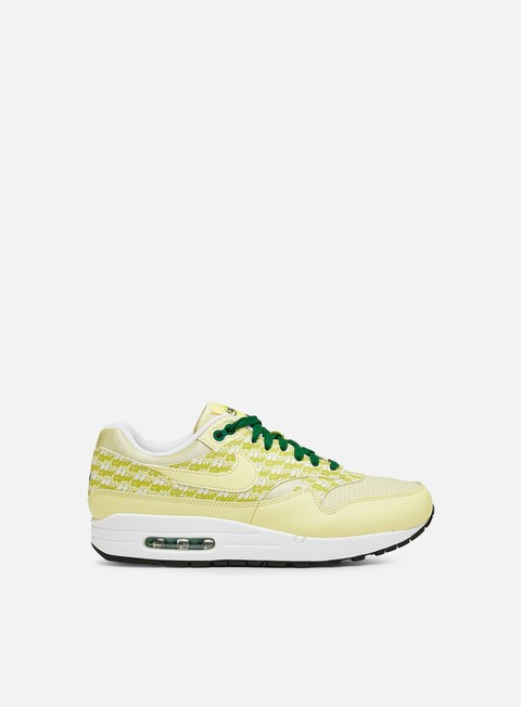Sneakers Basse Nike Air Max 1 PRM