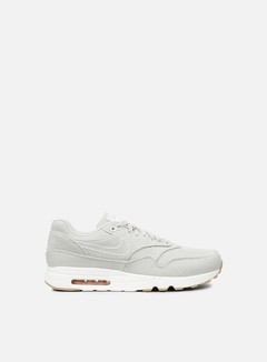 Nike - Air Max 1 Ultra 2.0 Textile, Light Bone/Light Bone/Sail 1