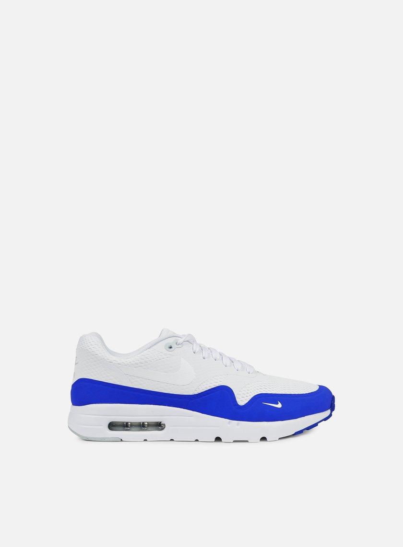 best website 65f29 515c8 Nike Air Max 1 Ultra Essential