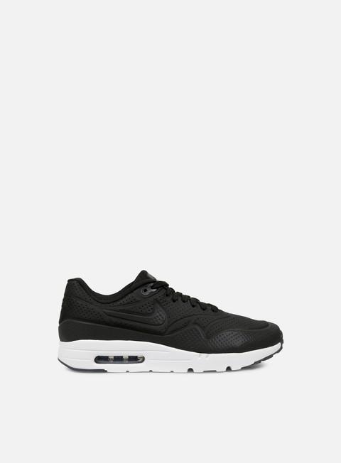 Nike Air Max 1 (87) Ultra Moire (BlackWhite)