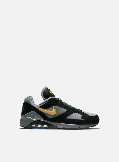 Running Sneakers Nike Air Max 180