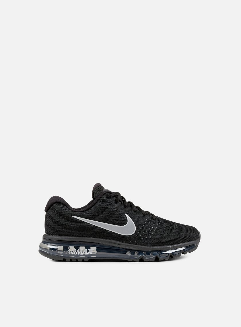 info for b6202 a8dce ... canada nike air max 2017 black white anthracite 1 1d34c 0dfb4