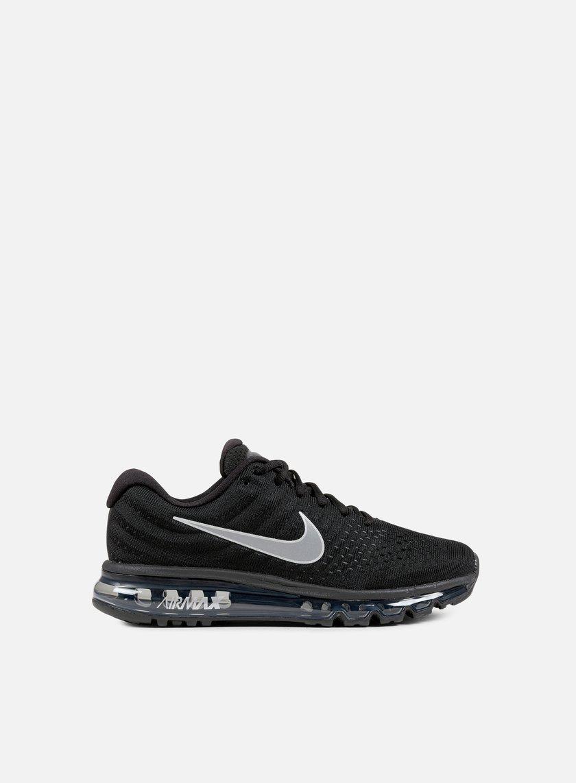 Nike Air Max 2017 low