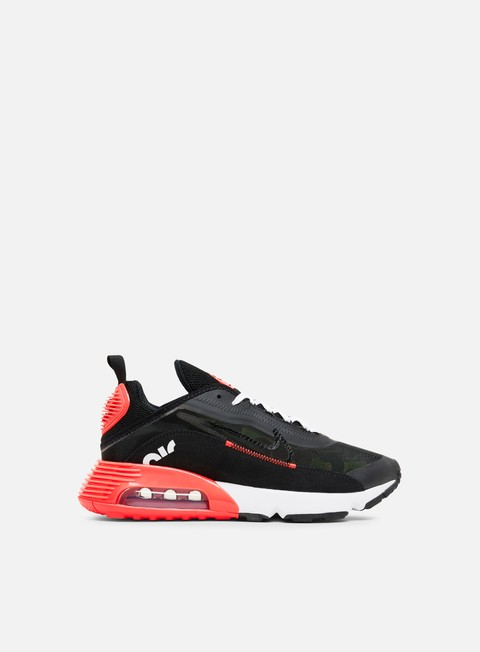Outlet e Saldi Sneakers Basse Nike Air Max 2090 SP