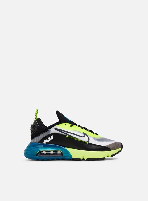 Running Sneakers Nike Air Max 2090