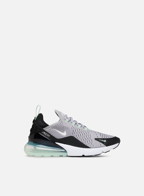 air max 270 sneakers basse