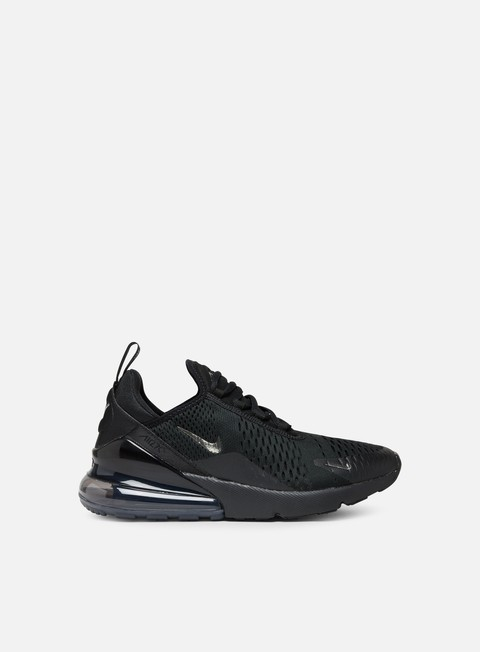 Outlet e Saldi Sneakers Basse Nike Air Max 270