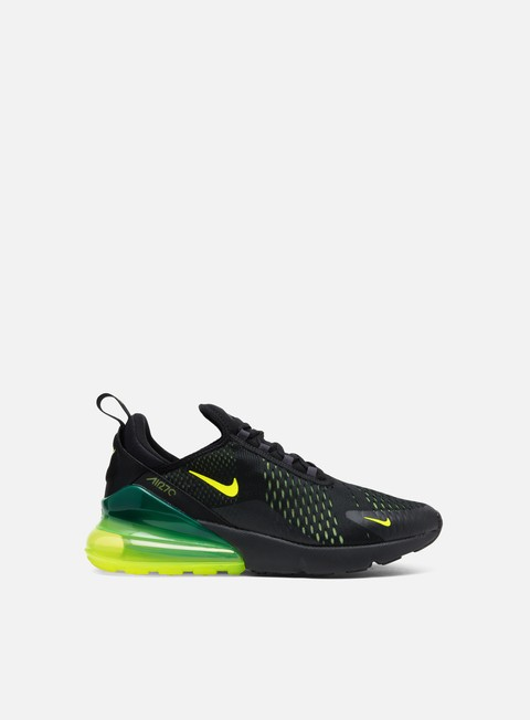Nike Air Max 270 | Free shipping at Graffitishop