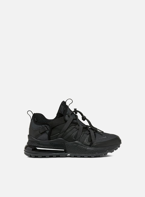 Lifestyle Sneakers Nike Air Max 270 Bowfin