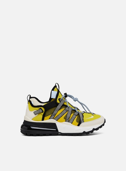 check out 8a211 e6f9e Outlet e Saldi Sneakers Basse Nike Air Max 270 Bowfin