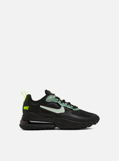 Running Sneakers Nike Air Max 270 React