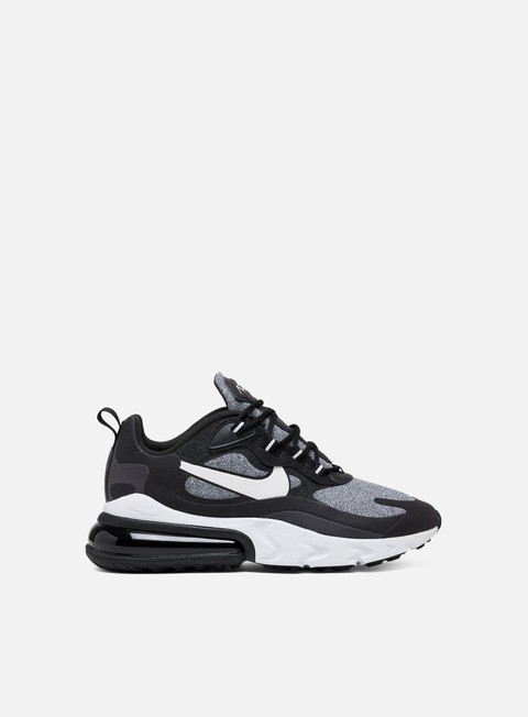 Sneakers Basse Nike Air Max 270 React