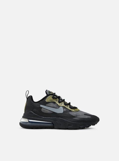 Lifestyle Sneakers Nike Air Max 270 React