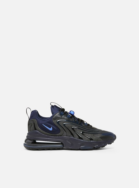 Sneakers Basse Nike Air Max 270 React Eng