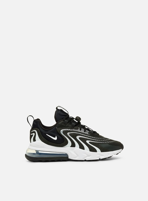 Low Sneakers Nike Air Max 270 React ENG