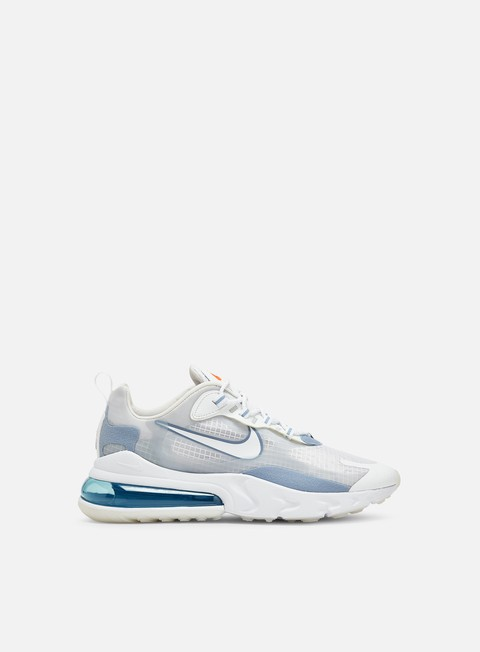 Outlet e Saldi Sneakers Basse Nike Air Max 270 React SE