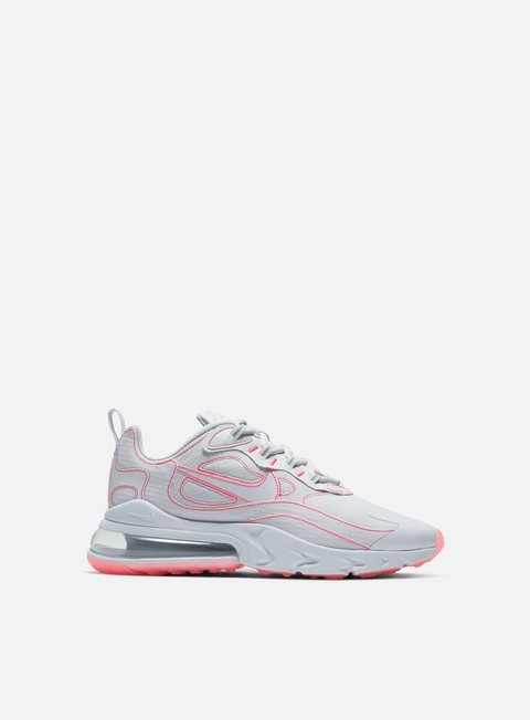 Outlet e Saldi Sneakers Basse Nike Air Max 270 React SP