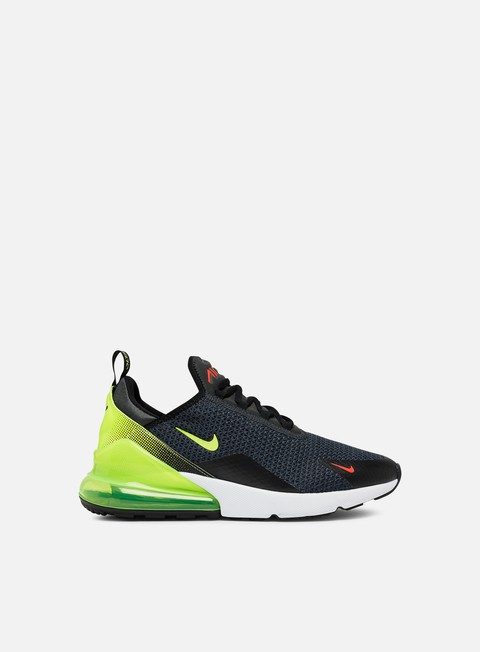 sports shoes ed2bf 5da65 Nike Air Max 270 SE