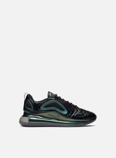 promo code 653fe aff40 Nike Air Max 720