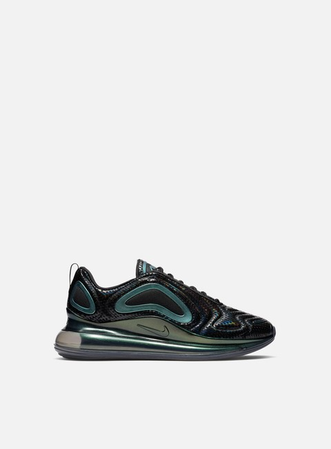 Outlet e Saldi Sneakers Basse Nike Air Max 720