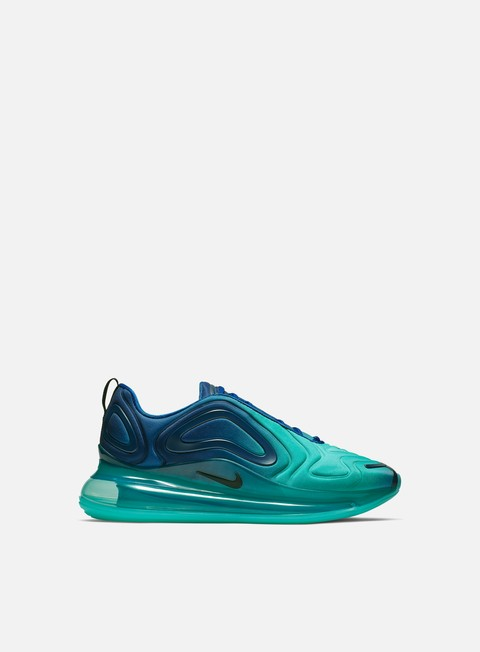 Low Sneakers Nike Air Max 720