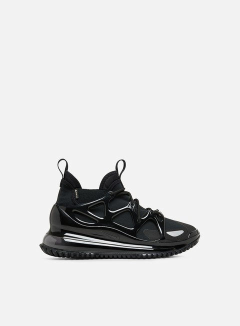 Winter Sneakers and Boots Nike Air Max 720 Horizon
