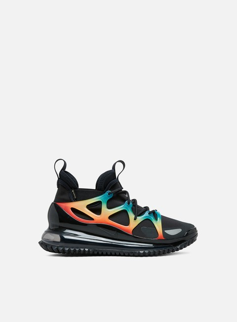 Outlet e Saldi Sneakers Basse Nike Air Max 720 Horizon