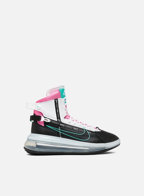 Sale Outlet High Sneakers Nike Air Max 720 Saturn