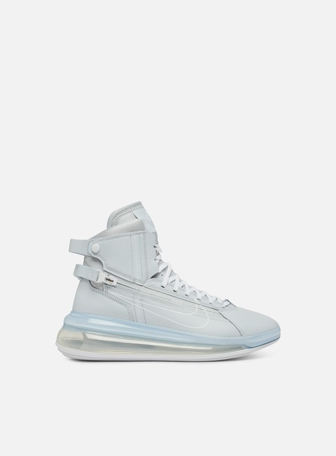 Outlet e Saldi Sneakers Alte Nike Air Max 720 Saturn