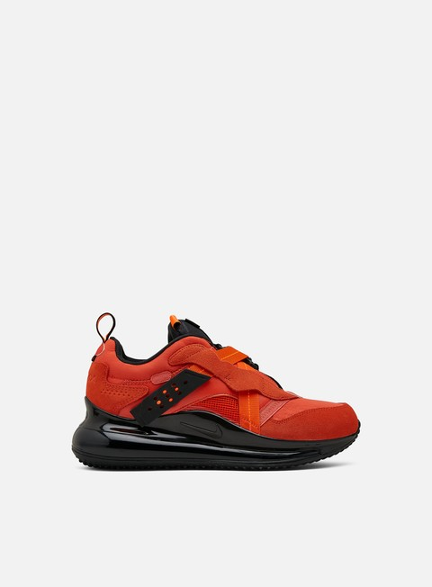 Running Sneakers Nike Air Max 720 Slip/OBJ