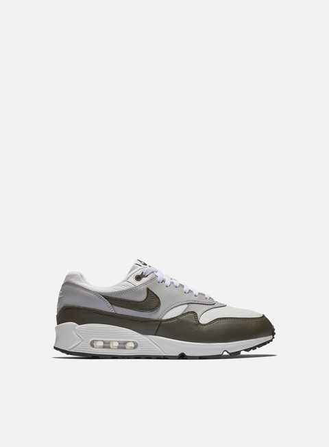 Outlet e Saldi Sneakers Basse Nike Air Max 90/1