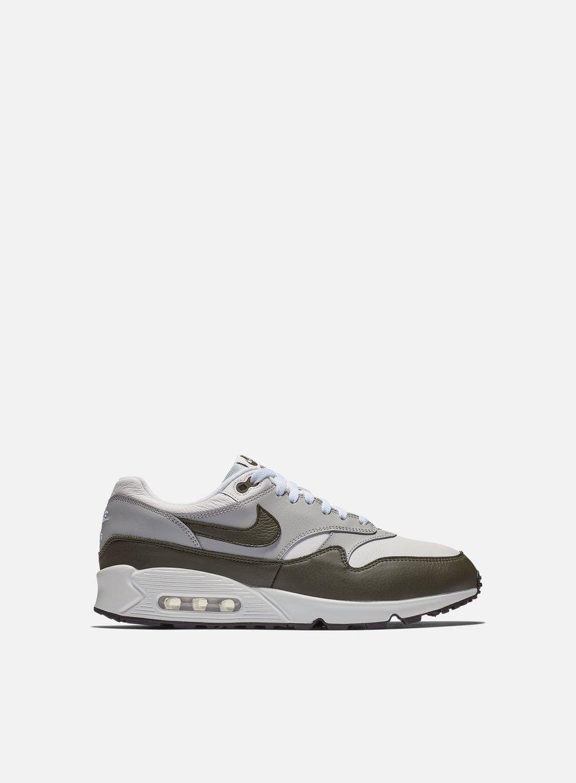 the latest e2283 55c28 Nike Air Max 90 1