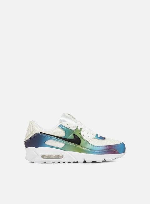 Outlet e Saldi Sneakers Basse Nike Air Max 90 20