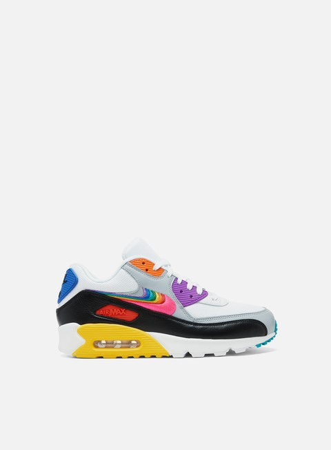 Outlet e Saldi Sneakers Basse Nike Air Max 90 Betrue