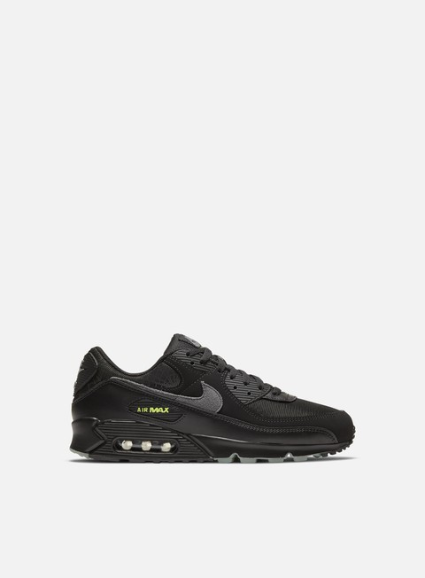 Low Sneakers Nike Air Max 90