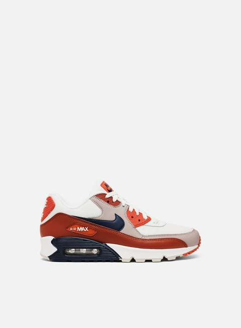 sneakers nike air max 90 essential mars stone obsidian