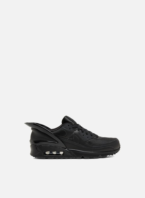 Outlet e Saldi Sneakers Basse Nike Air Max 90 FlyEase