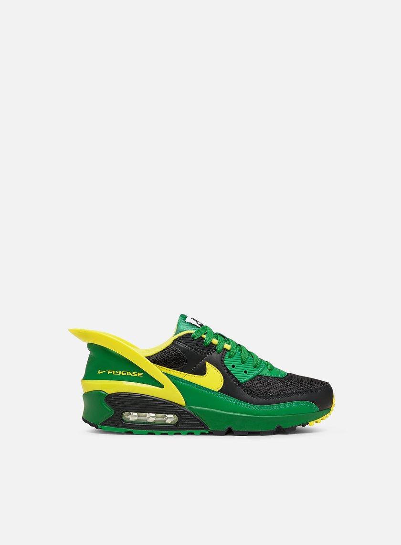 Nike Air Max 90 FlyEase