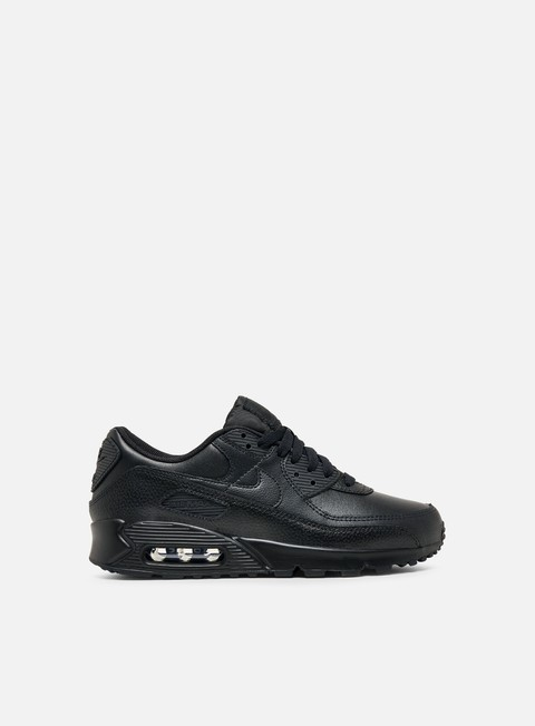 Outlet e Saldi Sneakers Basse Nike Air Max 90 LTR