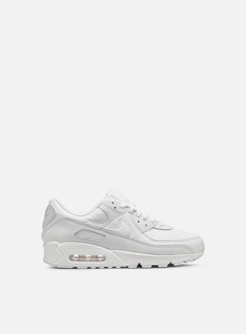 Sneakers Basse Nike Air Max 90 LTR