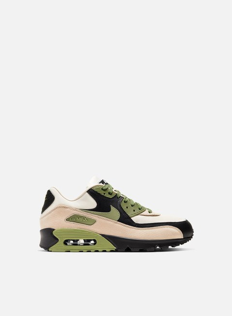Sale Outlet Low Sneakers Nike Air Max 90 NRG