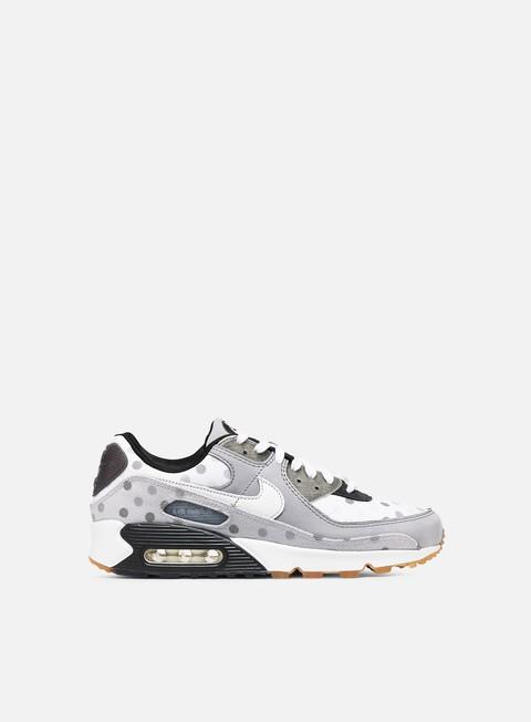 Sneakers Basse Nike Air Max 90 NRG