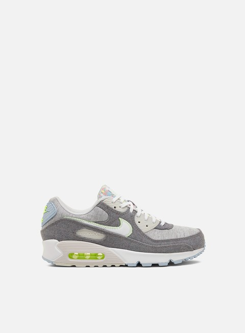 Low Sneakers Nike Air Max 90 NRG