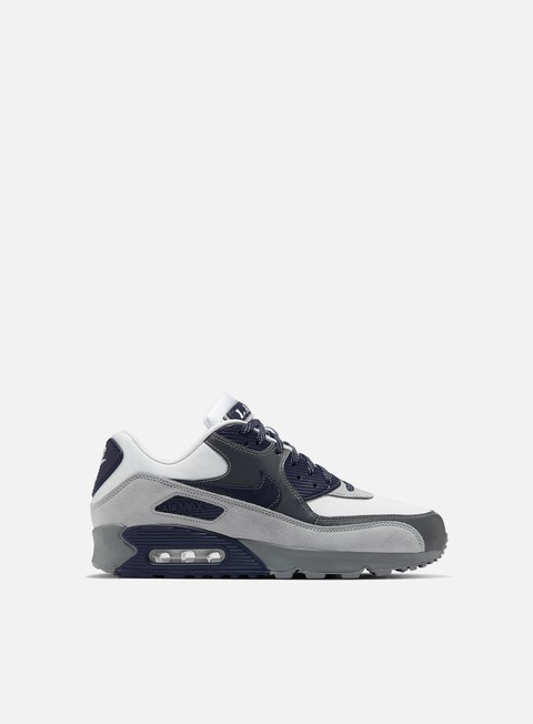 Outlet e Saldi Sneakers Basse Nike Air Max 90 NRG