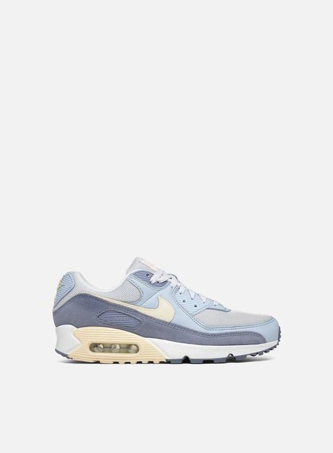 Sneakers Basse Nike Air Max 90 Premium