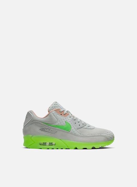 Outlet e Saldi Sneakers Basse Nike Air Max 90 Premium