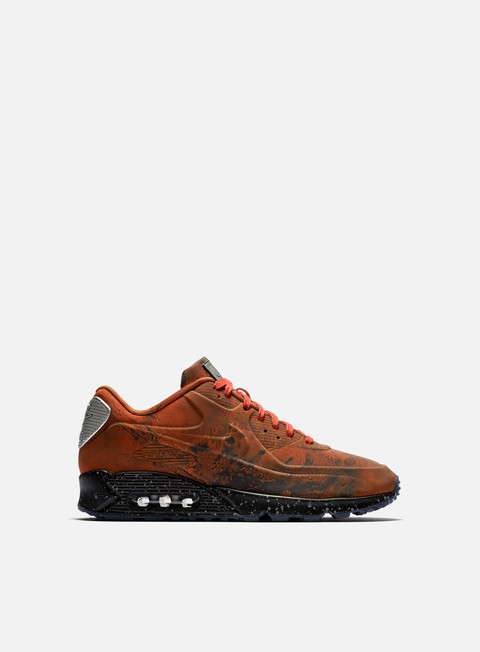 Sneakers Basse Nike Air Max 90 QS