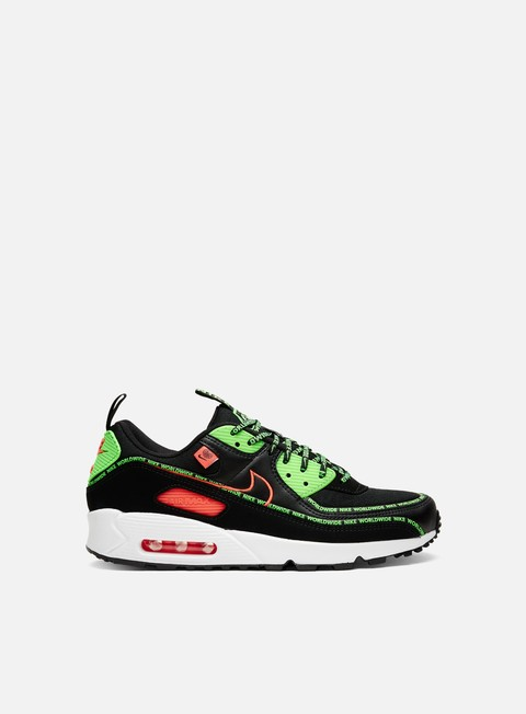 Running Sneakers Nike Air Max 90 SE